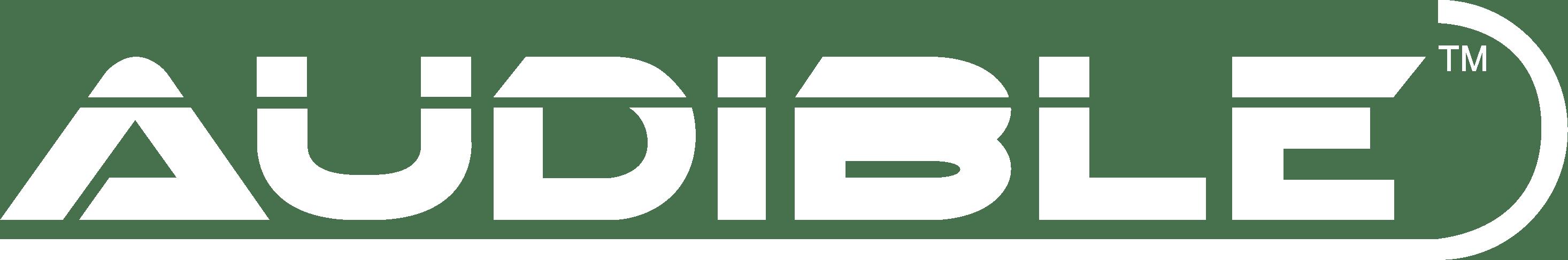 Audible 75WG Logo_white