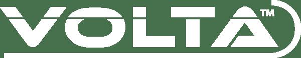 Volta_Logo_CANADA_White